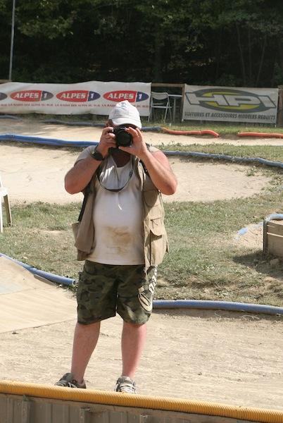 3 eme Grand Prix du gapençais ( ligue 10) Img_3980-3717fe4