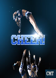 Cheer 1x04 Sub Español Online