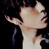 + Banque d'icons Seunhyung-icon4-3744ce3