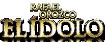 Canalesdelpueblotv logo