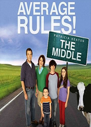 The Middle 4x02 Sub Español Online
