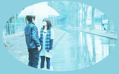 (مميز) لا حدود للصداقة..حتى مع الأشباح! (الدراما اليابانية) Ghost Friends,أنيدرا