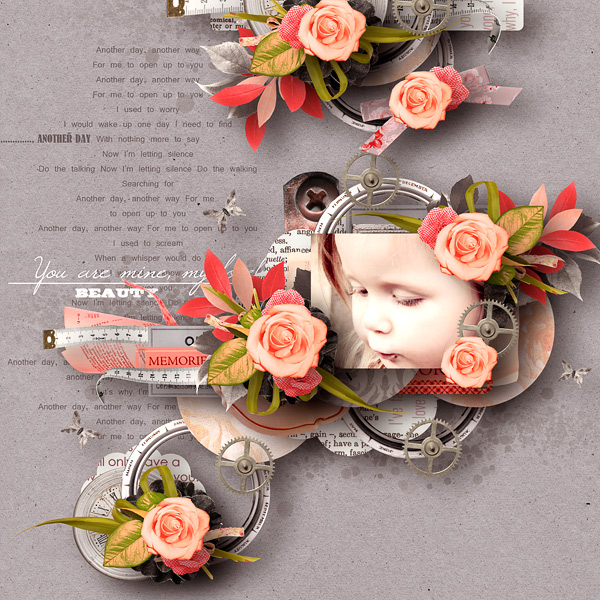 Nouveautés chez Delph Designs - Page 5 Another-day2-37de443