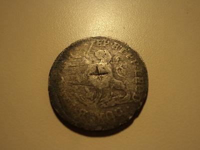Double escalin d'argent de Jean-Théodore de Bavière Dsc06946-36f9f46