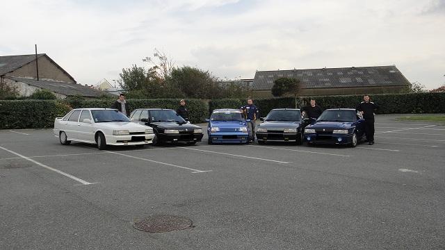 RECAP premier rassemblement Renault sport en Picardie Dsc00942-388eccd