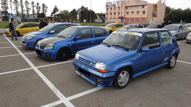 RECAP premier rassemblement Renault sport en Picardie Dsc00881-388e8f0