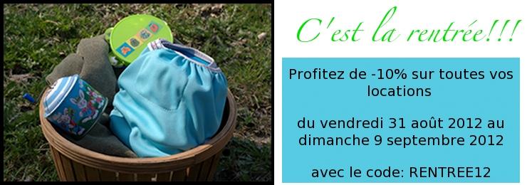 Locacouche - Page 2 Promo-rentre-e-2012-37862a6