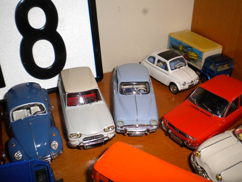 Collection 1/43 de FDV ... Dscn4409-37b9098