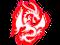 Guild Wars 2 Banshees_transparent_icon-3925bb5