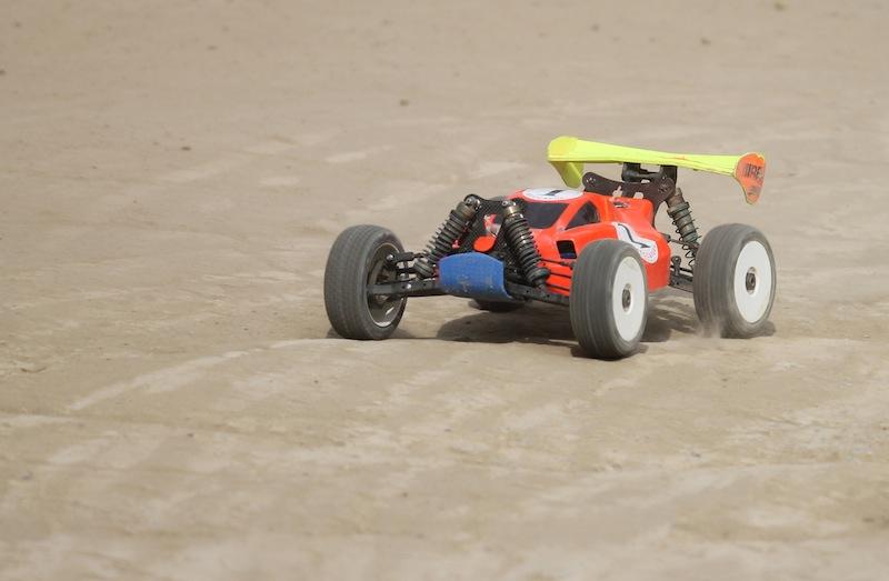 3 eme Grand Prix du gapençais ( ligue 10) Img_2101-372ae43