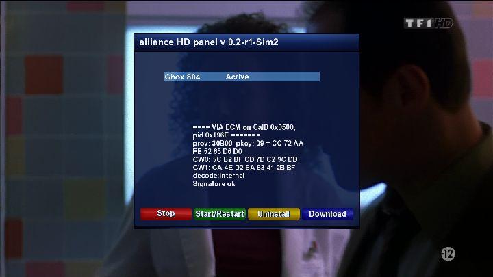 allianceHD4.7-dm800se-3-2-3-SR4.Sim2.84b.riyad66.nfi