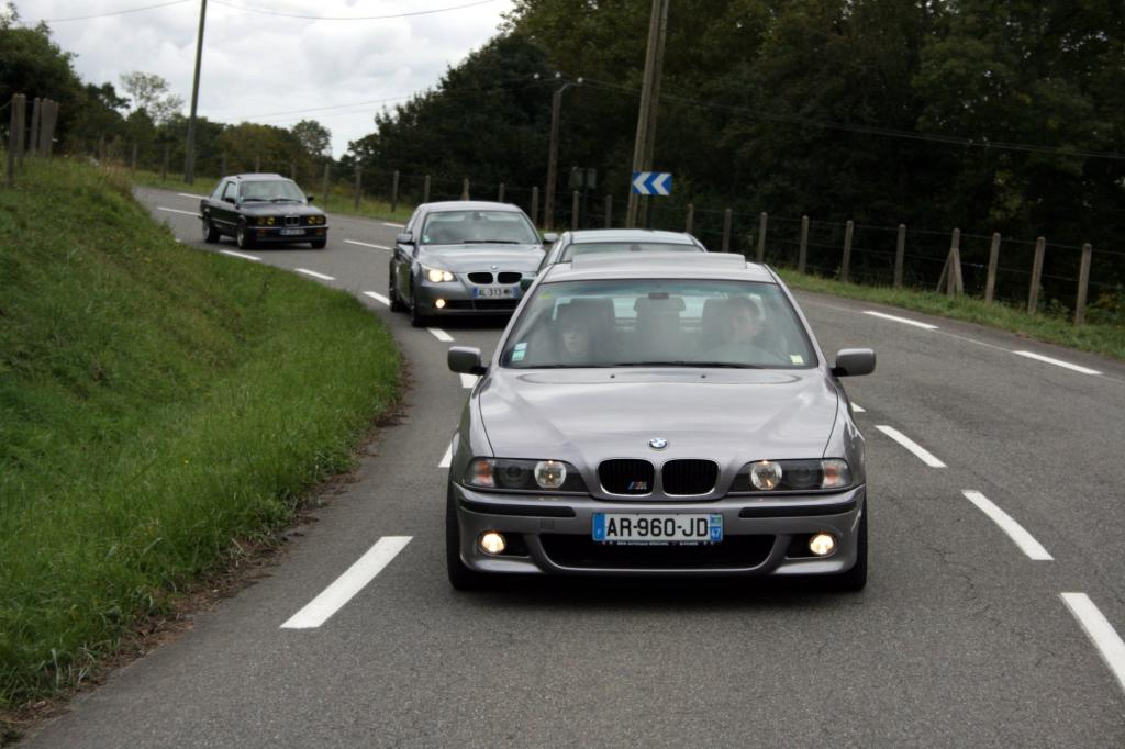 2em edition du rasso du sud ouest a tarbes oct 2012 Img_8962-38d9679