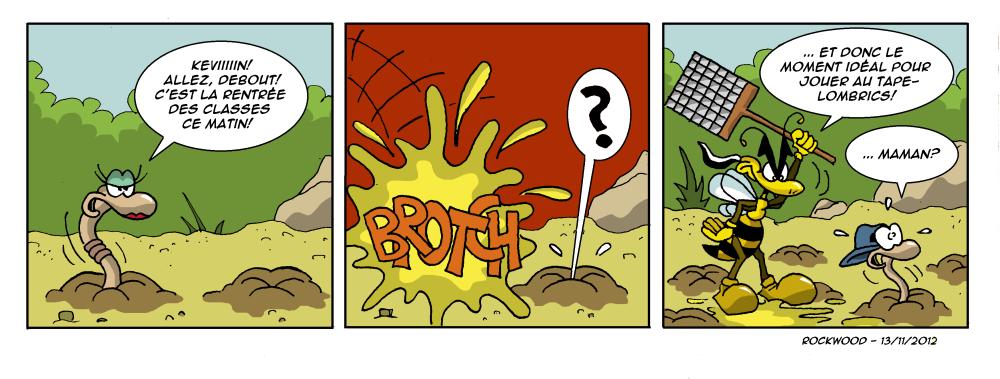 [strips BD] Guêpe-Ride! Img006minicouleur-398f1a2