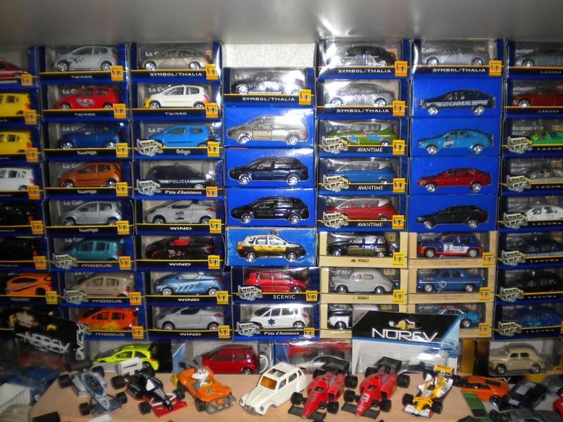 Collection 3-inches (1/64) de FDV ... Dscn4523-37b9d2a