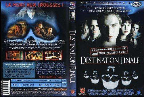 DESTINATION FINALE, 1, 2, 3, 4, 5 E-et-cie-destination-finale-36a6b32
