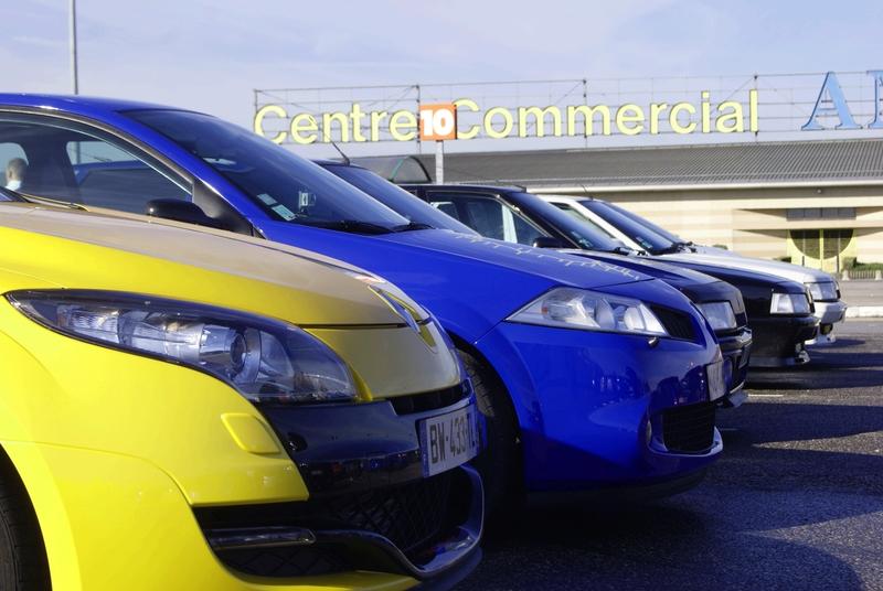 RECAP premier rassemblement Renault sport en Picardie R710134-38a228a