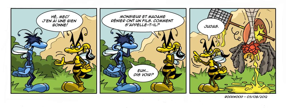[strips BD] Guêpe-Ride! Img290bminicouleur-36da746
