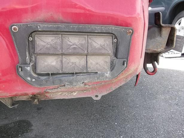 restauration carrosserie exterieur MR2 mk2 REV1 Dscf3795-373035c