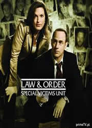 Law and Order SVU 14x22 Sub Español Online