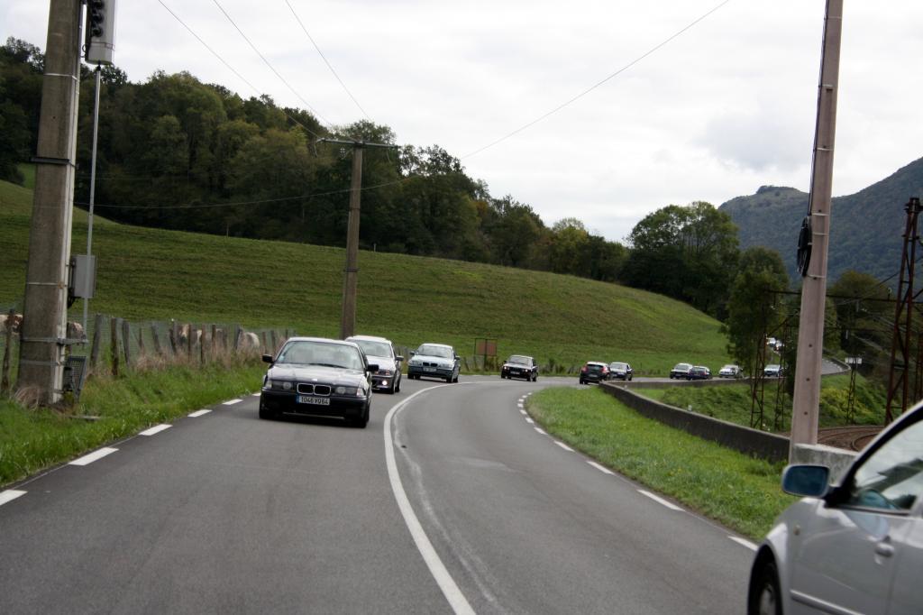 2em edition du rasso du sud ouest a tarbes oct 2012 Img_8894-38d16be