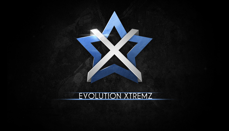TeaM Evolution Xtremz Index du Forum