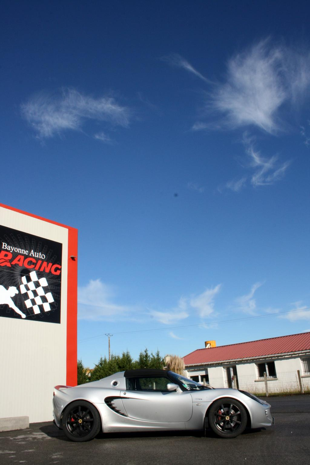 Sortie passage au banc bmwpassion chez Bayonne auto racing Img_9200-3978f6c