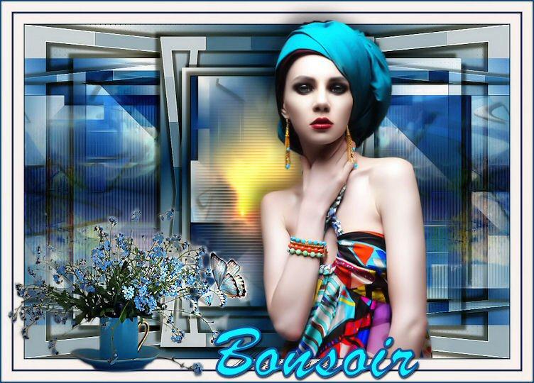 BONNE SOIREE DE SAMEDI Danielle-2012-372ab2e