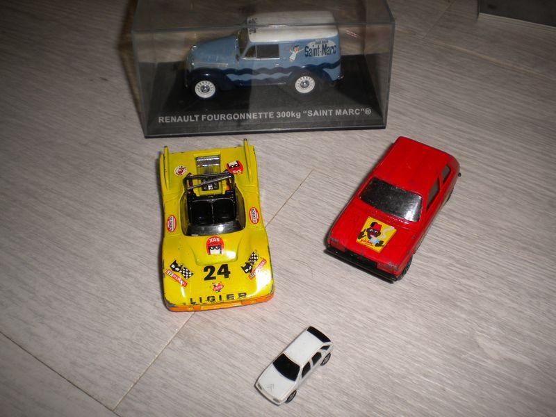 Collection 1/43 de FDV ... Dscn4631-38e9107