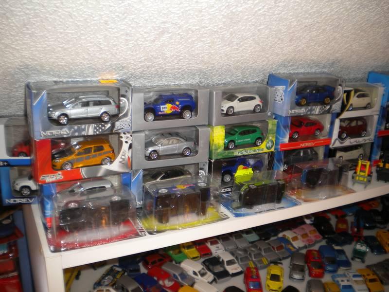 Collection 3-inches (1/64) de FDV ... Dscn4511-37b9c3a