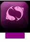 Horoscopo Signo Piscis