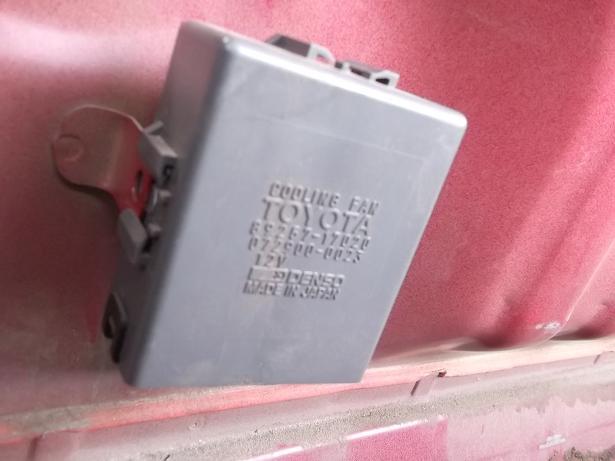 restauration coffre arriere MR mk2  Dscf3789-3730241