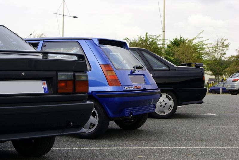 RECAP premier rassemblement Renault sport en Picardie R710141-38a22c1