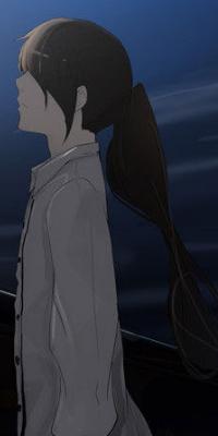 Le journal de Kazu' Jyu-viole-grace-6-37716a9