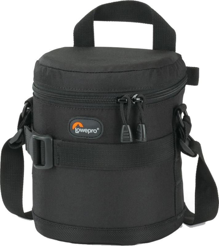 Tamron SP Adaptall-2 500mm f/8 (Modèle 55B) 500mm-cata-bag-web-39fa0fc