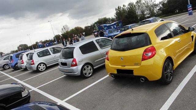 RECAP premier rassemblement Renault sport en Picardie Dsc00894-388ea47