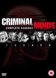 Criminal Minds 8x24 Sub Español Online