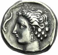 Les républicaines d' Agrippa - Page 2 10a-39bb6f3