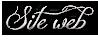 http://seigneurie-montoiron.forumgratuit.org
