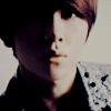 + Banque d'icons Seunhyung-icon5-3744cea