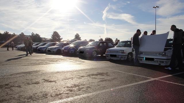 RECAP premier rassemblement Renault sport en Picardie Dsc00851-388e5ab