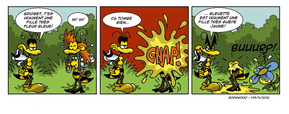 [strips BD] Guêpe-Ride! Img001couleurb-39715ce