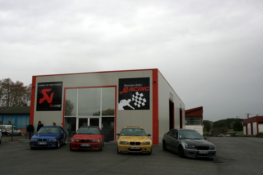 Sortie passage au banc bmwpassion chez Bayonne auto racing Img_9216-3979228