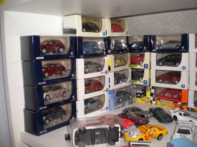 Collection 3-inches (1/64) de FDV ... Dscn4532-37b9d70