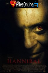 Hannibal 2001