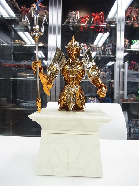 Sea Emperor Poseidon Po8-380af0f