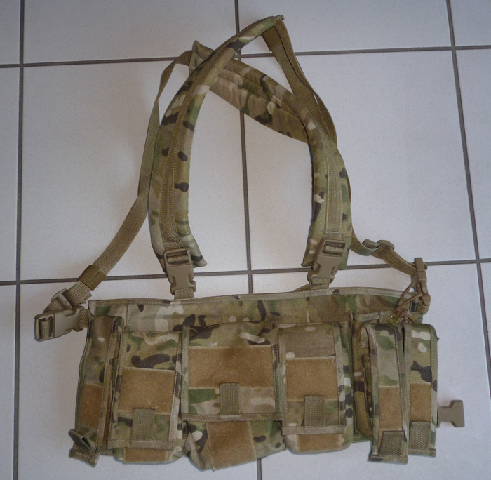 http://img86.xooimage.com/files/b/6/b/chest-ops-multicam-397df7b.jpg