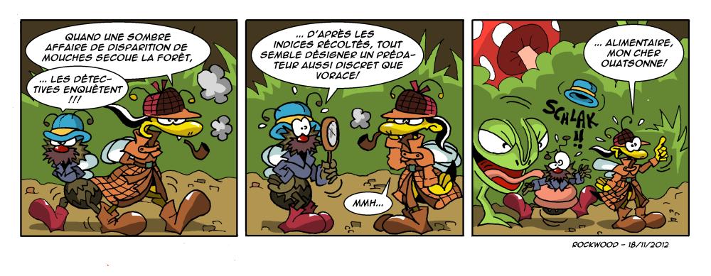 [strips BD] Guêpe-Ride! Img012minicouleur-39ab49e