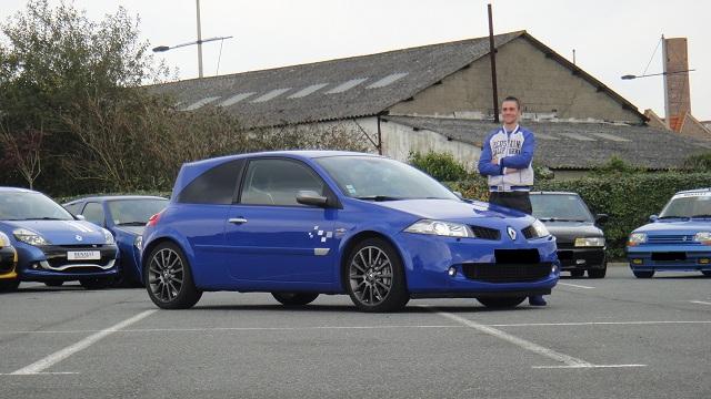 RECAP premier rassemblement Renault sport en Picardie Dsc00931-388ebdb