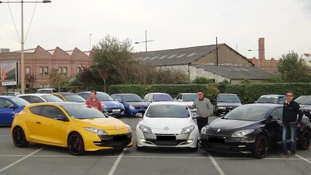 RECAP premier rassemblement Renault sport en Picardie Dsc00929-388eb4e