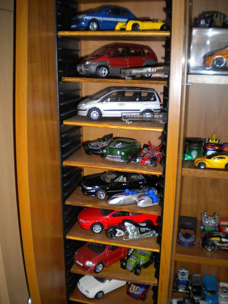Collection 1/43 de FDV ... Dscn4452-37b9830